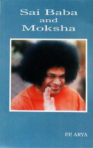 Sai Baba and Moksha