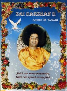 Sai Darshan II