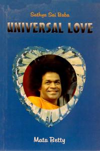 SSB Univeral Love