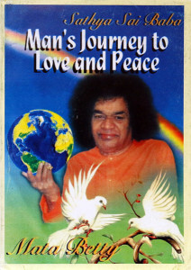 SSB Man's Journey to Love & Peace