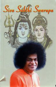 Siva Sakthi Swarupa