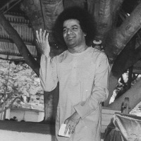 Teachings of Sathya Sai
