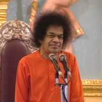 Sathya Sai Speaks Series