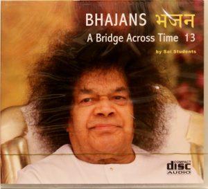 A BRIDGE ACROSS TIME - 13