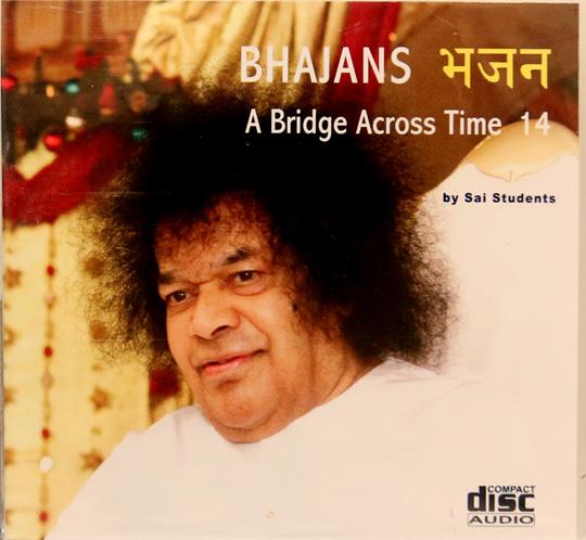 A BRIDGE ACROSS TIME - 14