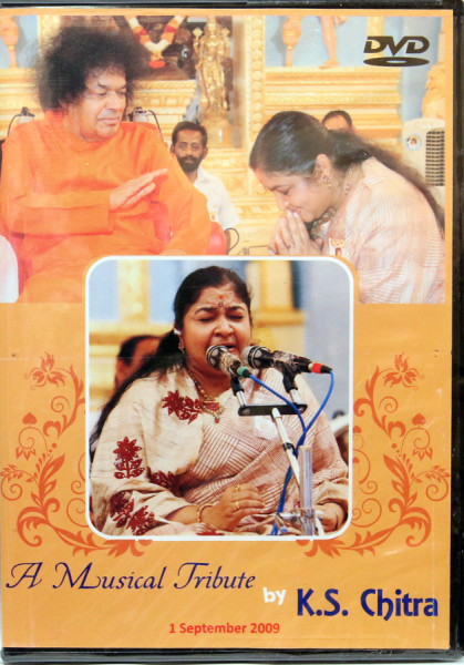 A-MUSICAL-TRIBUTE-BY-K.S CHITRA