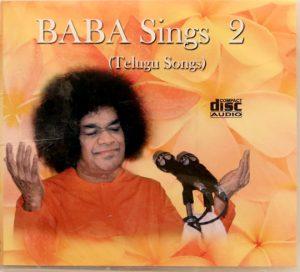 BABA-SINGS-2