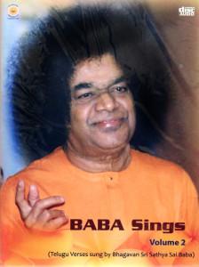 BABA SINGS 2