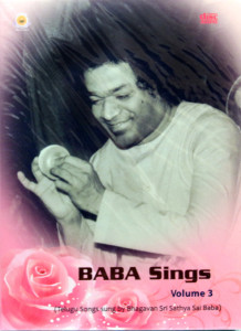 BABA SINGS 3
