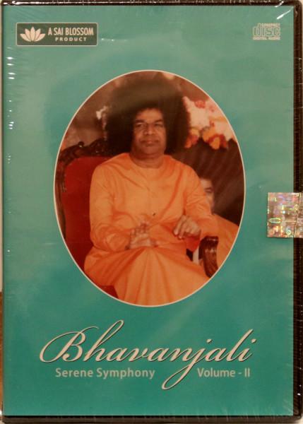 BHAVANJALI VOL 3