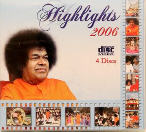 FES HIGHLIGHTS 2006..(4) DISCS