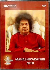 MAHASHIVARATHRI 2010