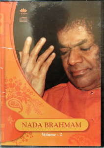 NADA-BRAHMAM SERIES VOL-2