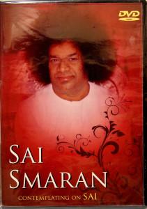 SAI-SMARAN