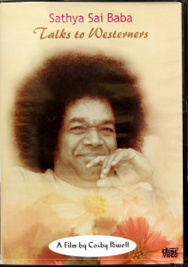 SATHYA-SAI-BABA-TALK-TO-WESTERNERS