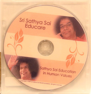 SRI-SATHYA-SAI-EDUCARE