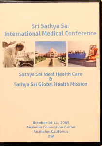 2009 MEDICAL CONFERENCE