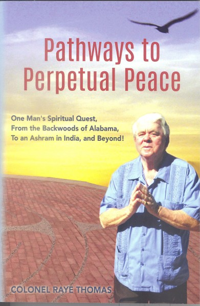 Pathways to Perpetual Peace